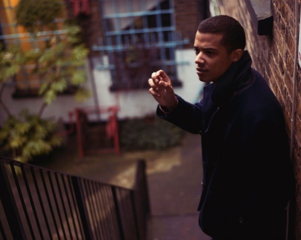 RALEIGH RITCHIE'S �BIRTHDAY GIRL� AVAILABLE TO DOWNLOAD NOW