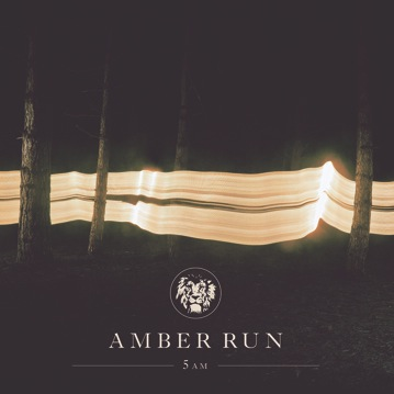 AMBER RUN WILL RELEASE DEBUT ALBUM '5AM' ON APRIL 27 THROUGH RCA VICTOR