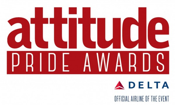 ATTITUDE MAGAZINE LAUNCHES SEARCH FOR 'YOUNG LGBT ENTREPRENEUR' SUPPORTED BY VIRGIN HOLIDAYS