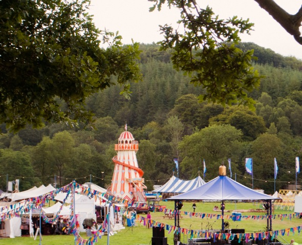 SOMERSAULT FESTIVAL 2015 – GATES ARE OFFICIALLY OPEN!