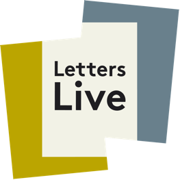LETTERS LIVE HOSTED 'LETTERS FROM THE INSIDE' AT HM PRISON BRIXTON, A SPECIAL ONE OFF SHOW IN PARTNERSHIP WITH NATIONAL PRISON RADIO