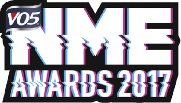 NIKON PRESENTS THE VO5 NME AWARDS 2017 NOMINATIONS PARTY ON JANUARY 12 AT OMEARA, LONDON