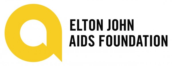 25th ANNUAL ELTON JOHN AIDS FOUNDATION  ACADEMY AWARDS VIEWING PARTY  HOSTED BY SIR ELTON JOHN AND DAVID FURNISH  RAISES $7 MILLION TO HELP END HIV/AIDS