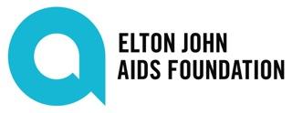 Elton John AIDS Foundation and PEPFAR Announce Inaugural LGBT Fund Recipients