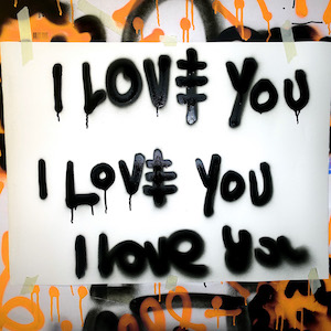 AXWELL /\ INGROSSO UNVEIL THEIR HIGHLY-ANTICIPATED NEW SINGLE 'I LOVE YOU'