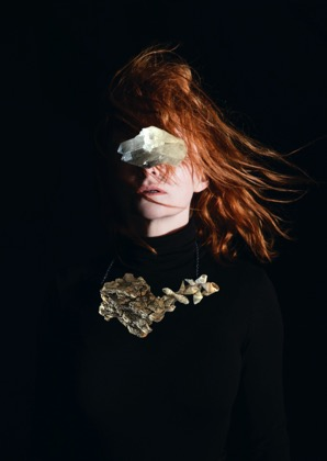 GOLDFRAPP REVEAL NEW TRACK 'MOON IN YOUR MOUTH'