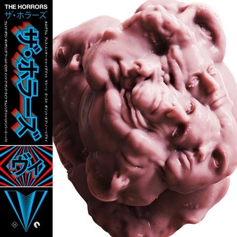 TheHorrors-V-WebLOW
