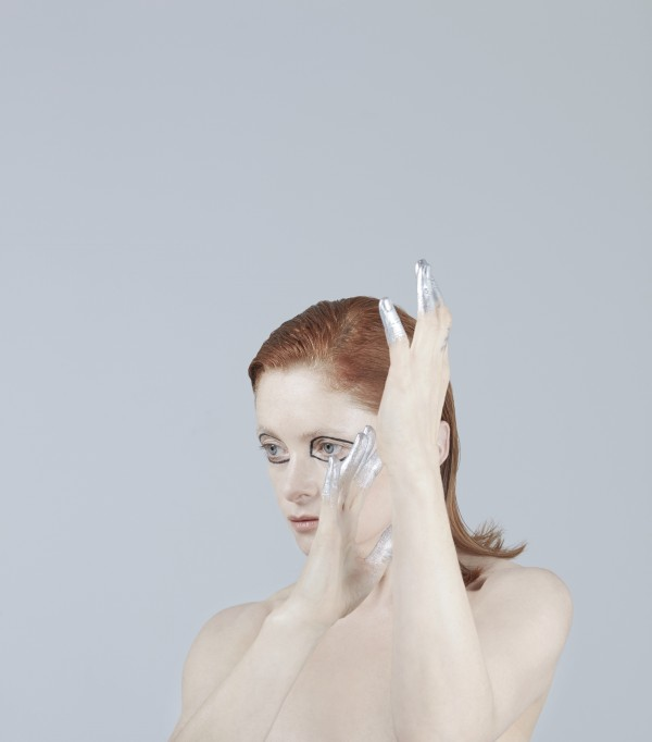 GOLDFRAPP ANNOUNCE AUTUMN UK DATES AS PART OF 'THE SILVER EYE WORLD TOUR'