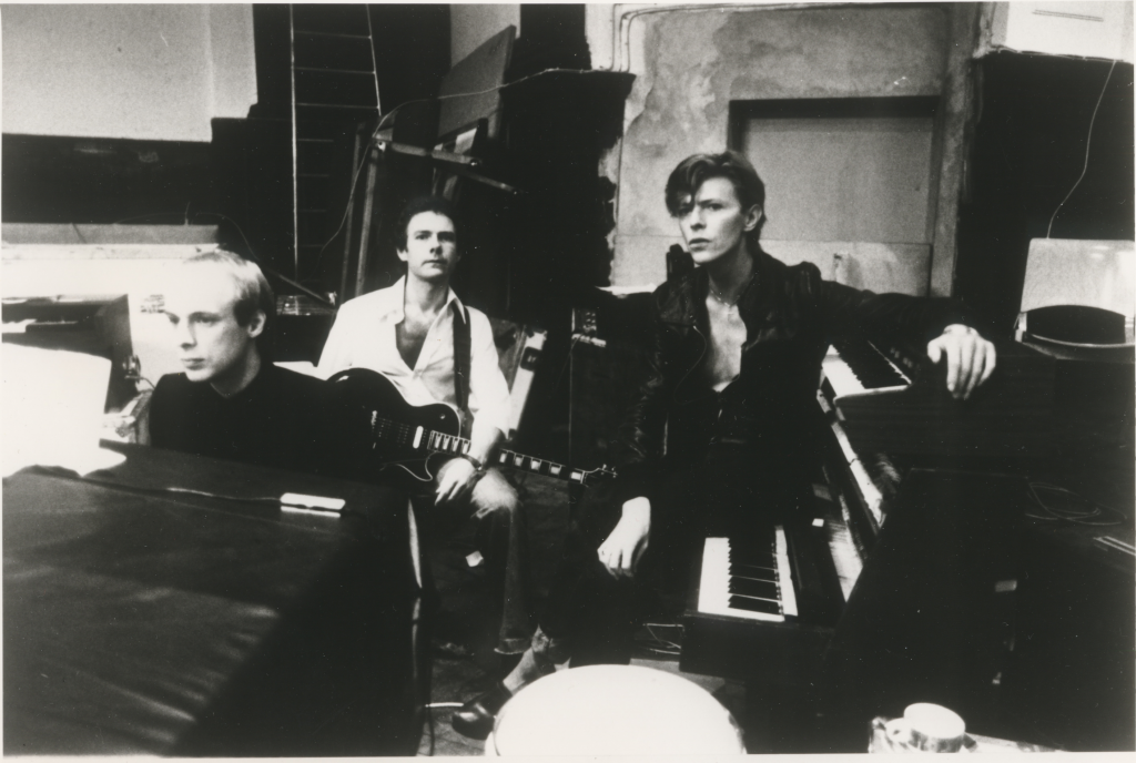 HPIC018-HI_Eno-Fripp-Bowie-1977_GETTY copy