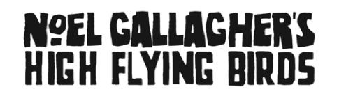 NGHFB Logo