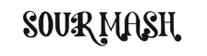 Sour Mash Logo