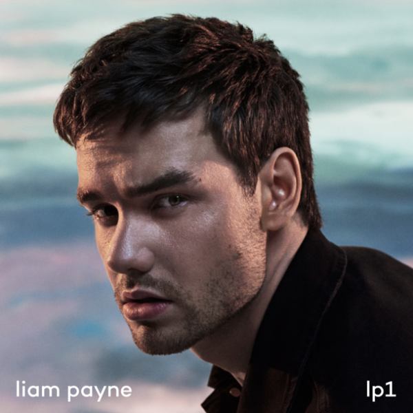 LIAM PAYNE TO RELEASE HIS DEBUT ALBUM 'LP1' ON DECEMBER 6 ON CAPITOL RECORDS