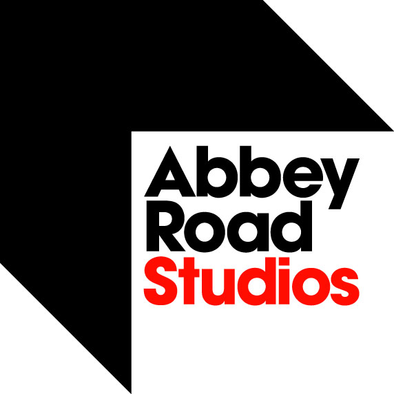 ABBEY ROAD STUDIOS ANNOUNCE DETAILS OF NEW LOCK-IN SERIES