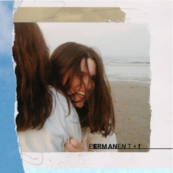 LUZ REVEALS BRAND-NEW SINGLE 'PERMANENT +1'
